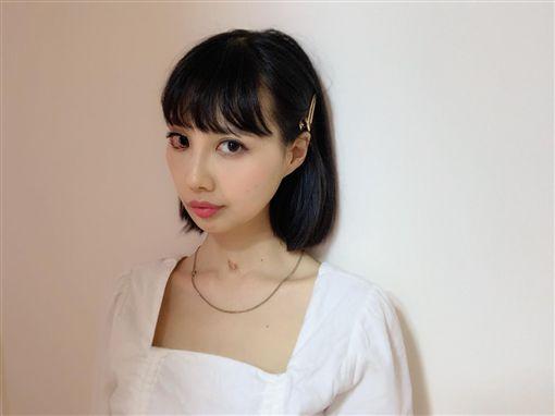 李明蔚 圖臉書