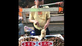 茶葉蛋,台南,蛋,價格,爆怨公社