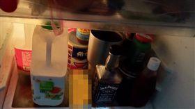 玉米,冰箱,豆漿,玩具(爆怨公社)