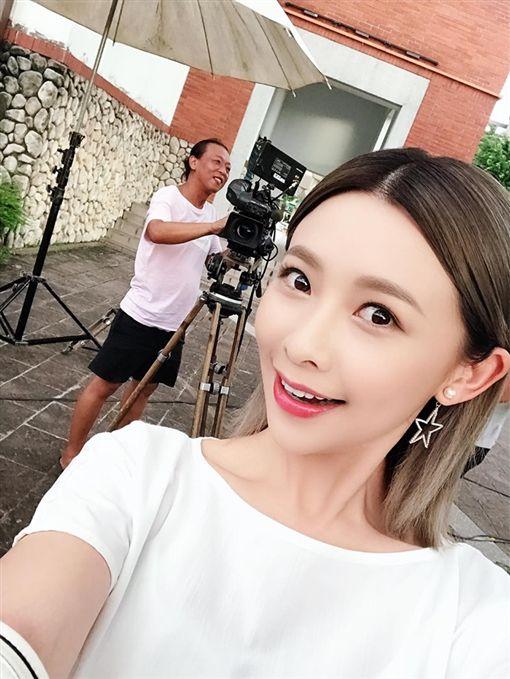 吳婉君/翻攝自臉書