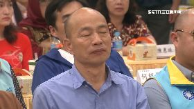 韓平日選舉1200