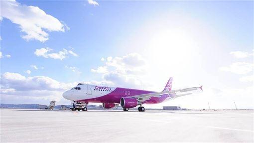 日本,韓國,航空,關係惡化,旅遊