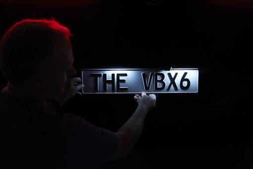 ▲BMW VBX6(圖/翻攝網路)