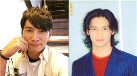 溫昇豪。翻攝自臉書