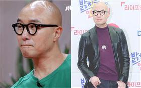 南韓首位公開出櫃的48歲男星洪錫天/網路暴力/霸凌。YouTube