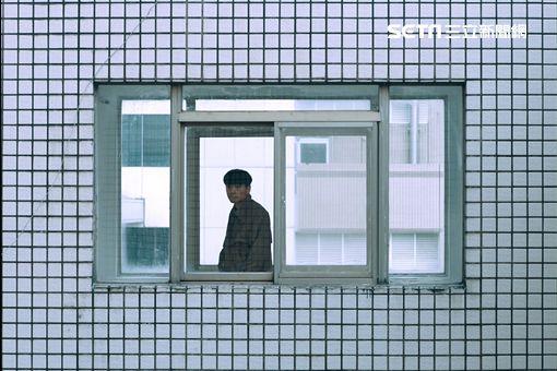 高雄電影節提供/雄影短片競賽入圍揭曉