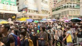 831香港決戰1800