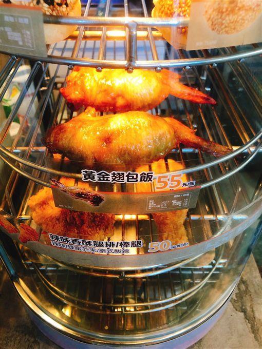 7-ELEVEN,串燒,燒烤櫃