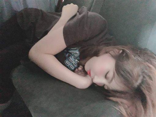 日本,三上悠亞,AV,睡姿,女優