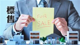 名家專用/MyGonews/機場捷運A10、A22站地區區段徵收開發案土地標售,敬請把握!(勿用)