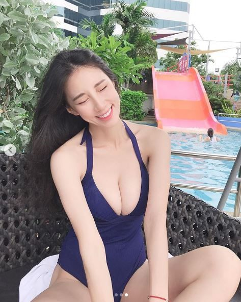 黃喬歆,瑤瑤/翻攝自黃喬歆IG