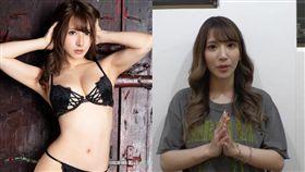 園田美櫻出道4年多非常受歡迎。(圖/翻攝自蚊香社官網)