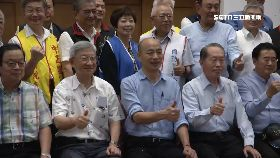 L韓見退休將2400