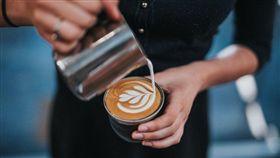 ▲你今天喝咖啡了嗎?十點叮嚀越喝越健康。(圖/翻攝自unsplash)