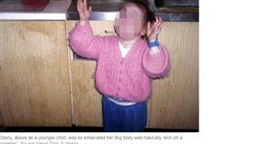 澳洲,女兒,女童,囚禁,父親,虐待。https://www.news.com.au/lifestyle/parenting/father-who-killed-mummified-daughter-7-launches-bid-to-walk-from-jail/news-story/665484b097174c5cfdc733f9eab8ae7b