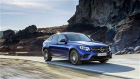 ▲18/19年式Mercedes-Benz全車系享乙式保險。(圖/Mercedes-Benz提供)