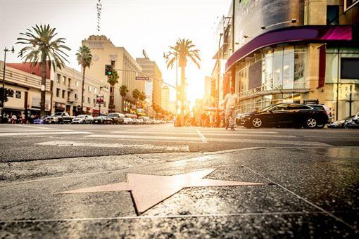 3洛杉磯 shutterstock_1150488569.jpg