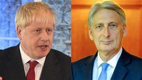 反無協議脫歐派,大選,英國首相,脫歐協商,歐盟
