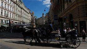 全球宜居城市,維也納,大阪,亞洲,經濟學人資訊社