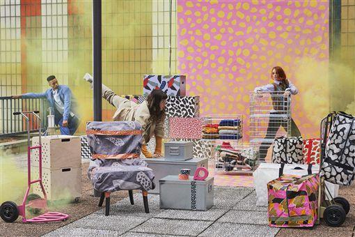 IKEA桃園青埔店。(圖/翻攝自我是青埔人)
