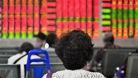 中美貿易戰,工業利潤,個股,人民幣,5G行業