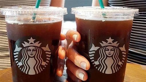 -星巴克-starbucks-咖啡-圖/星巴克咖啡同好會(Starbucks Coffee)臉書