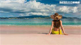 旅遊體驗平台,KKday,旅客,辦公室,電商平台,旅遊