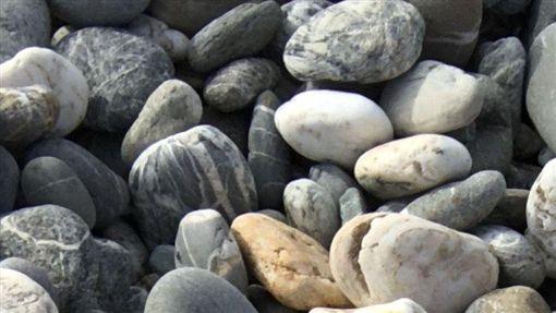 鵝卵石,飛蝗石,古代暗器