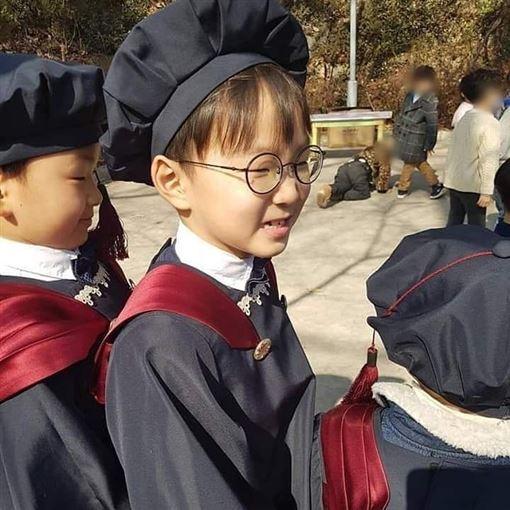 大韓民國萬歲 推特
