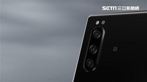 旗艦,機皇,Sony Mobile,IFA,Xperia 5,21:9,三鏡頭,人眼對焦