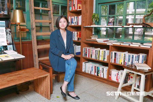 《致親愛的孤獨者_小薰》導演于瑋珊執導