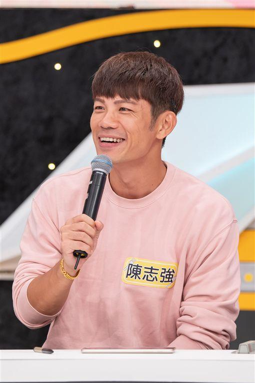 陳志強/TVBS提供