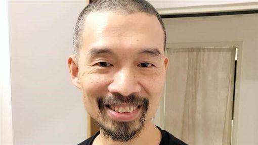 劇場導演,謝東寧,辭世,盜火劇團,劉天涯