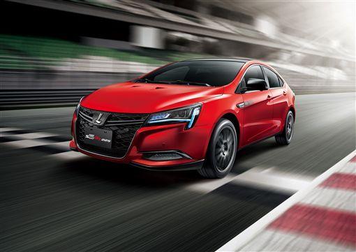▲LUXGEN推出9月購車優惠。(圖/LUXGEN提供)