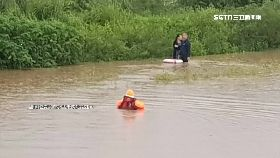恆春大雨淹0800(DL)