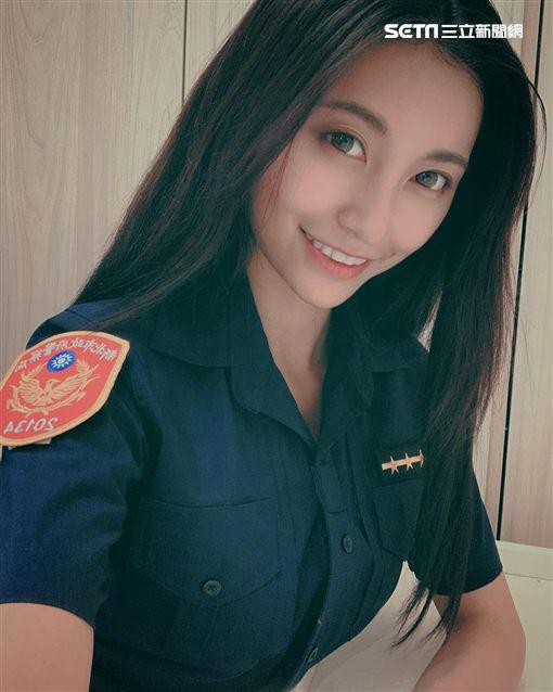 歌手祈錦鈅反毒宣導照照片提供:固力狗娛樂