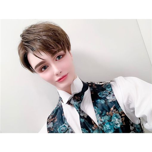 Matt(桑田將司)/IG