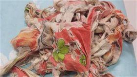 小被被,同款式,花布,傳統,背巾,爆廢公社公開版
