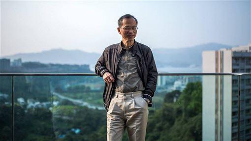 香港立法會前主席曾鈺成8日說,當前香港局面恐怕短期內難以結束。(圖/翻攝自facebook.com/tsangyoksing)