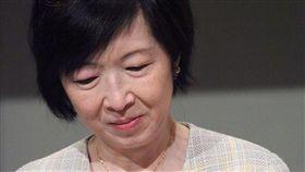 香港行政會議成員羅范椒芬(圖)公開說有年輕女子被誤導,向反送中示威者提供免費性服務,此話遭致批評,之後羅范椒芬稱「確認事件屬實」,但未說明如何確認。(圖取自維基共享資源;作者eyemagine asia,CC BY-SA 2.0)