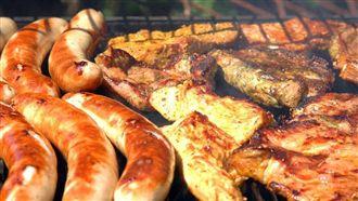 烤肉這食物超NG 營養師也不吃