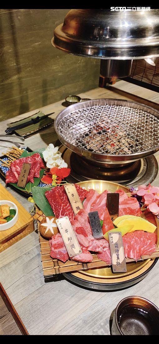 美國肉類出口協會,熊一頂級燒肉,響燒肉