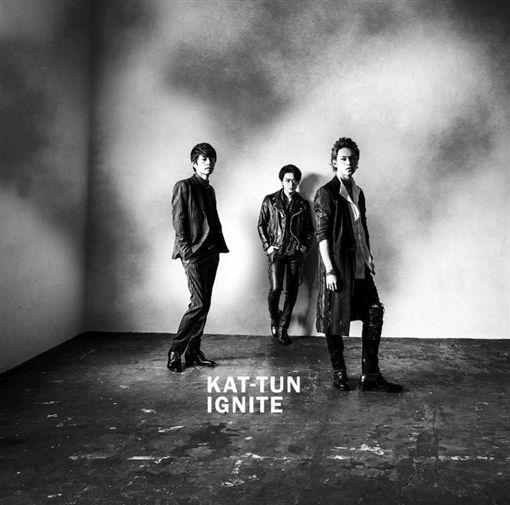 KAT-TUN 日網