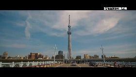 (業配)鏡頭下東京20240913I