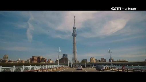 (業配)鏡頭下東京20240913I1820