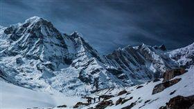 男登阿爾卑斯山失蹤 友花43年終於找到了:他不斷呼喚我(圖/翻攝自Pixabay)