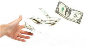 名家/MONEY錢(勿用)