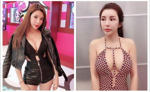蘇心甯/翻攝臉書