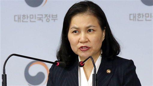 南韓,日本,關鍵原料,政治動機,世界貿易組織