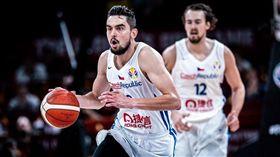▲澳洲擊敗捷克。(圖/取自FIBA官網)
